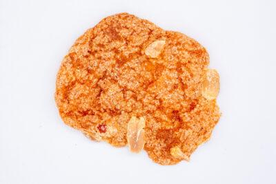 croquet individuel aux cacahuètes